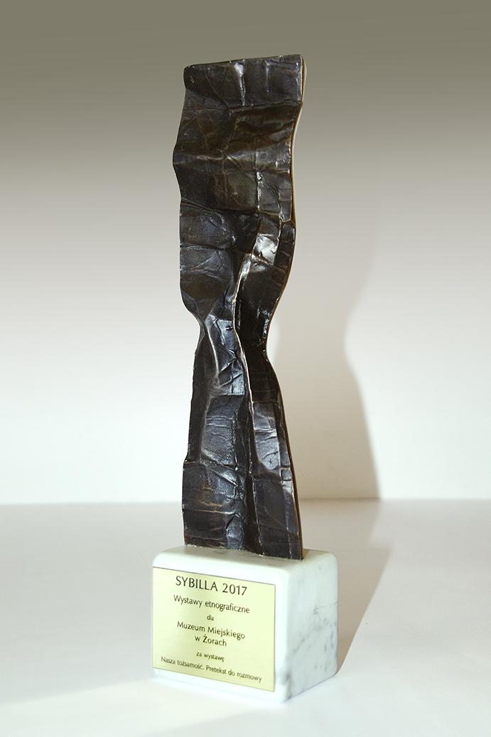 statuetka-Sybilla-NT-maly 1