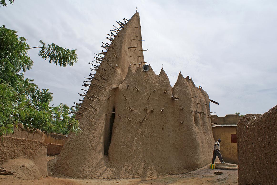 Bambara 2006