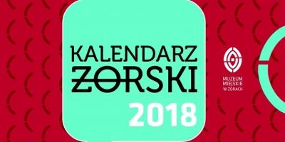 OKLADKA_kalendarza_2018