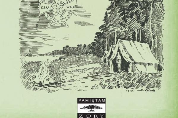 harcerze-okladka-1200x1715